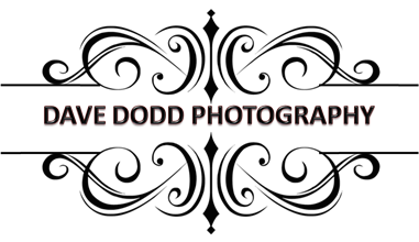 Dave Dodd Photography